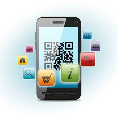 Yellow pages Mobile marketing