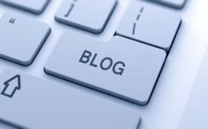 blogs for small business