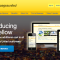 Yellow Pages United_Updated Site