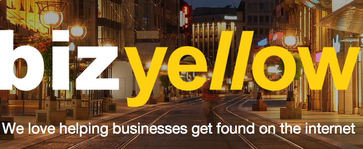 yellow_pages_united_bizyellow_headers