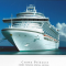 Expedia Cruise Ship Centers BizYellow