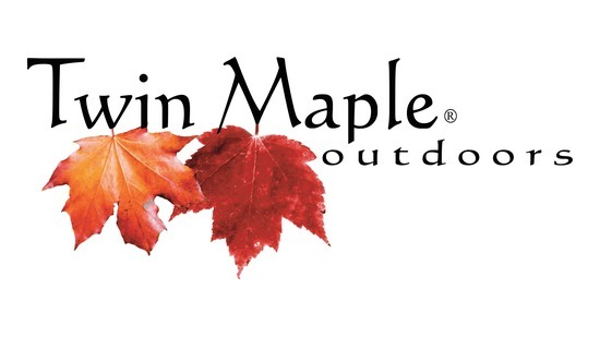 Yellow Pages United and Twin Maple Outdoors