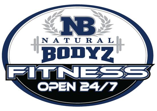 Natural Bodyz Fitness on Yellow Pages United