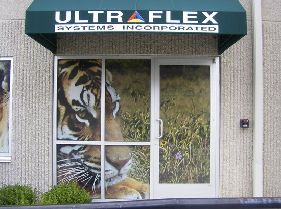Ultraflex Systems on BizYellow and Yellow Pages United